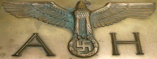 The Strange Mysterious Eternal Allure Of Adolf Hitler