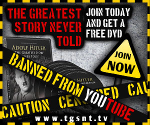 Join Today & Get A Free DVD!