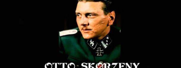 Part 12 Mussolini