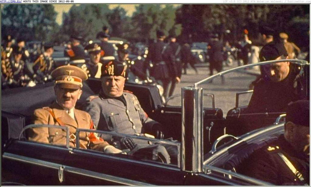 hitler-mussolini-florence-italy-second-w