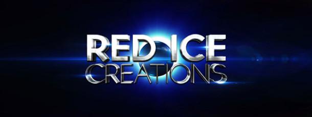 Red Ice Radio Interviews Dennis Wise